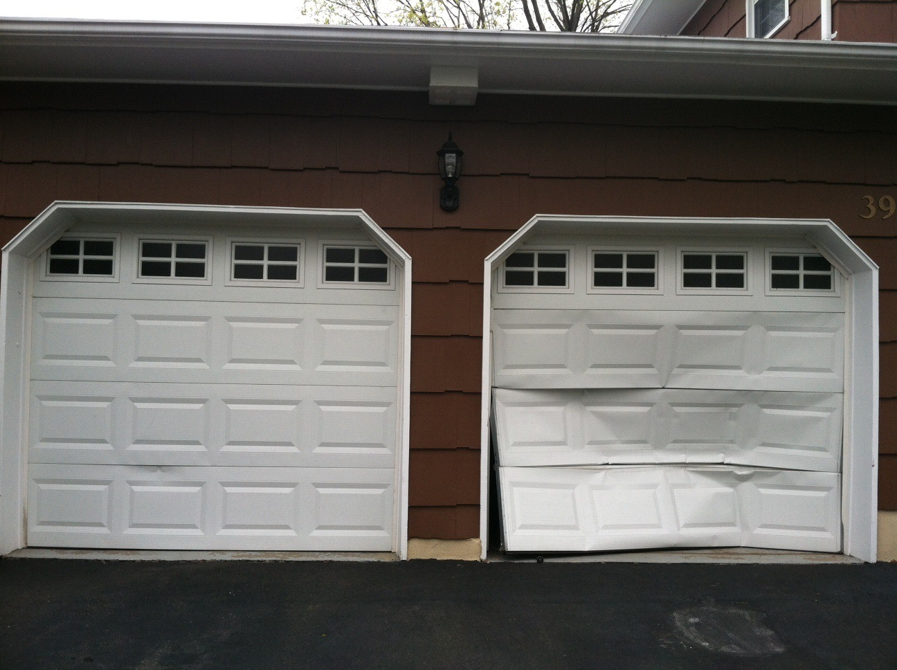 longmont garage door repair about us page